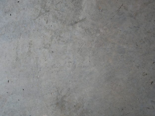 Texture of concrete,cement wall background