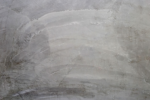 Texture of concrete wall background.