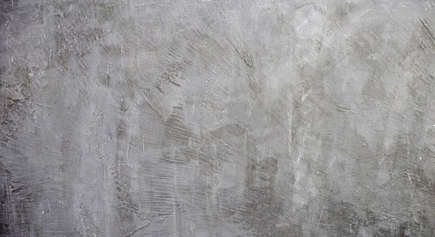 Texture of concrete wall for background.
