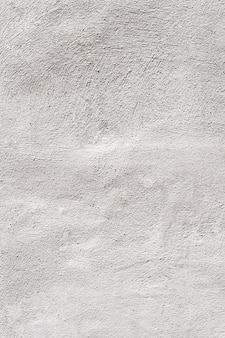 Texture of copy space minimalist wall