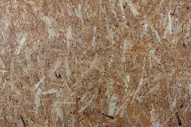 Texture of cork board wood surface, detail of a wooden texture
