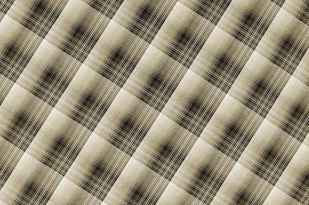 テクスチャ綿色の生地。背景抽象化ファクトリーte