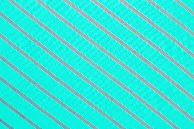 Текстура хлопчатобумажной ткани. фон абстракция фабрика te