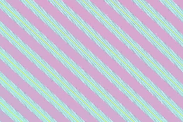 テクスチャ綿色の生地。背景抽象化ファクトリte