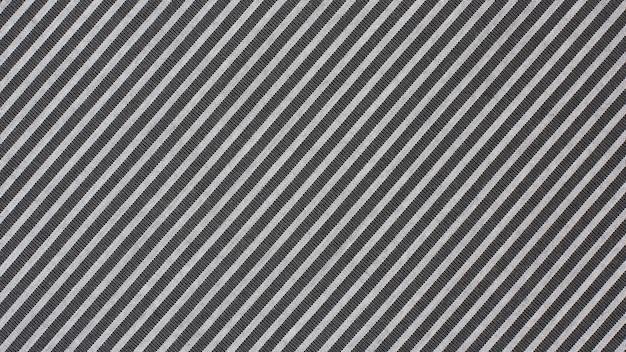 テクスチャ綿色の生地。背景抽象化工場の繊維素材をクローズアップ。仕立て用