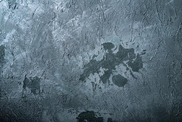 背景のテクスチャ装飾ベネチアンスタッコ-画像