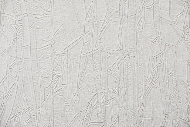 Texture of embossed surface imitates bleached leather picture for background