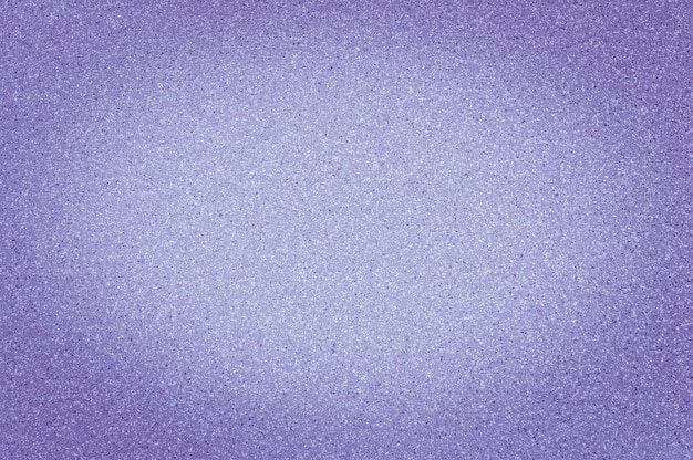 Texture of granite purple color with small dots, with vignetting, use background.