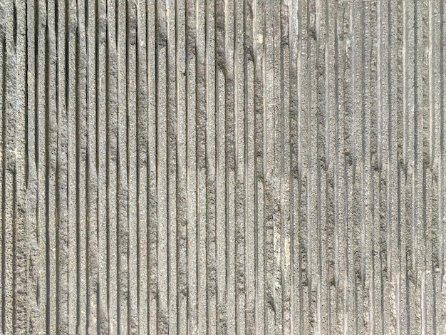 Texture of gray ancient stone