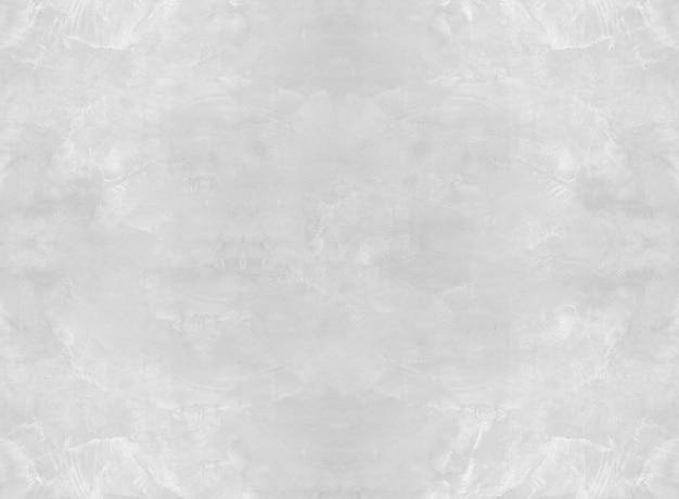 배경 질감 회색 콘크리트 벽