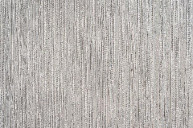 Texture of gray wood background.