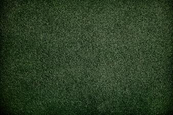 Texture  Green Grass Surface Wallpaper Concept