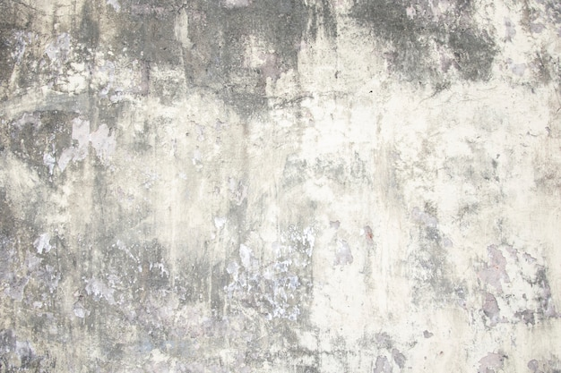 Texture of an grunge concrete wall.