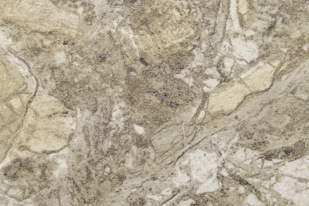Texture of light brown marble with pattern, macro background. olive stone from mineral tile.