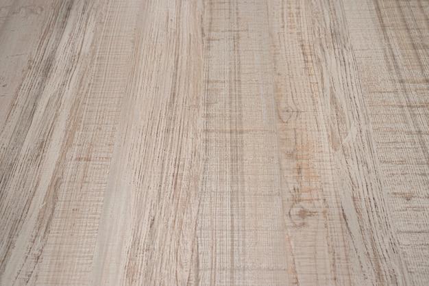 Texture of light wood texture