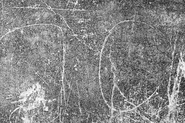 Текстура, металл, фон стены. металлическая текстура с царапинами и трещинами