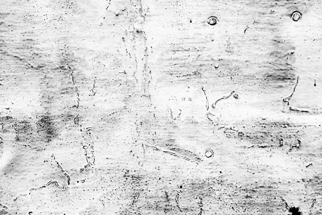 Texture, metal, wall background. metal texture with scratches and cracks