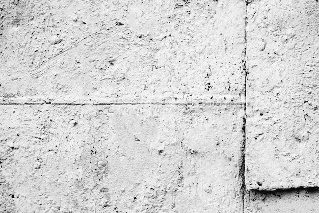 Texture of a metal wall with cracks and scratches background