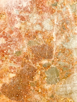 Texture of natural stone of pink shade.