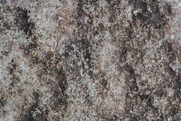 Texture of natural stone shot in close-up. background for the production of porcelain stoneware and ceramics. stock photography