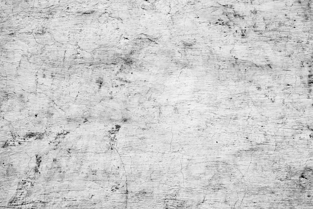 Текстура бетонной стены с фоном трещин и царапин
