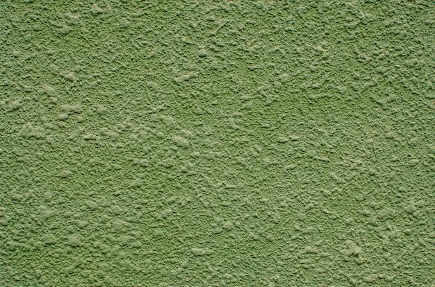 Текстура современного оштукатуренного фасада жилого дома