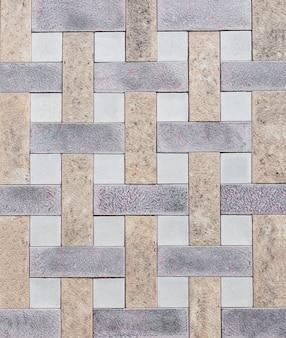 Текстура каменной стены. предпосылка текстуры каменной стены старого замка. каменная стена в качестве фона или текстуры.