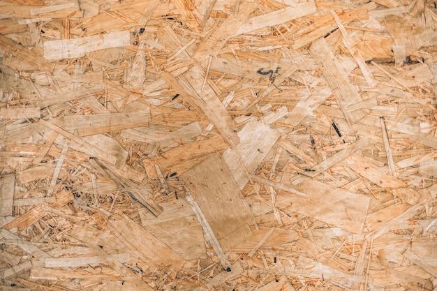 Текстура деревянной фанеры