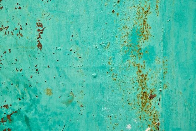 Текстура старой стены трещины песка фоне