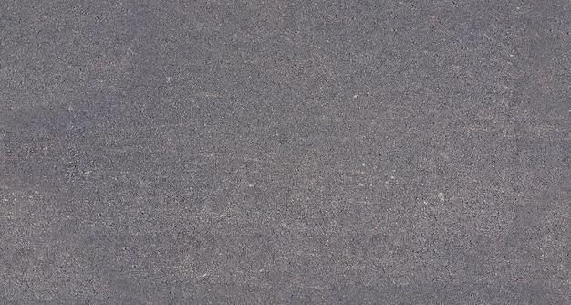 Текстура асфальтовой дороги, тротуар, плитка