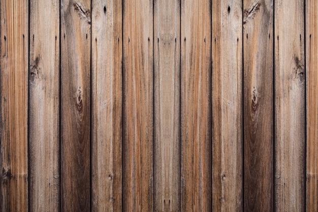 天然樹皮としての樹皮のテクスチャー