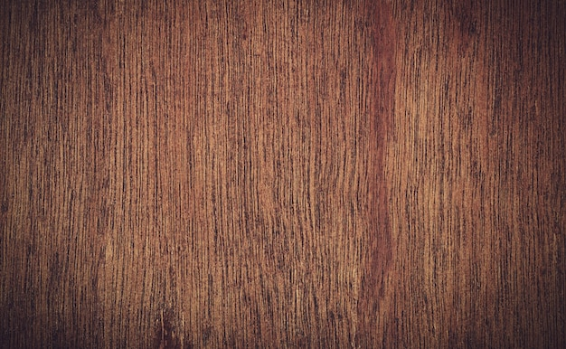 自然な背景として使用される樹皮の木の質感