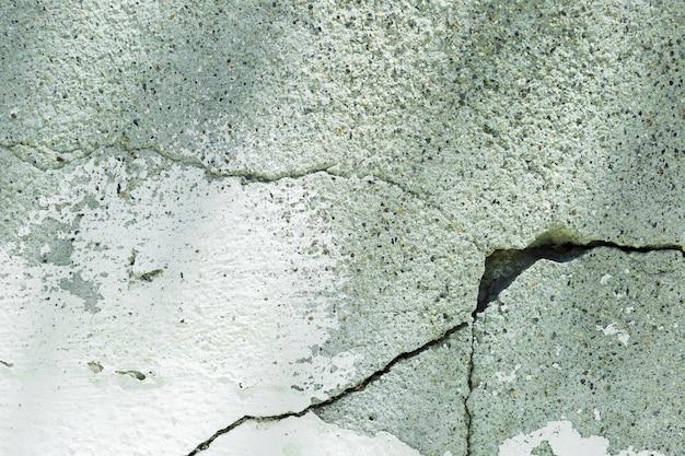 コンクリートの壁を閉じるのテクスチャ