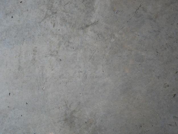 コンクリート、セメント壁の背景のテクスチャ