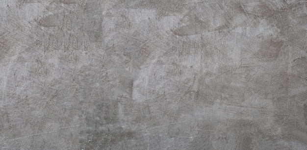 콘크리트 벽 배경의 질감입니다.