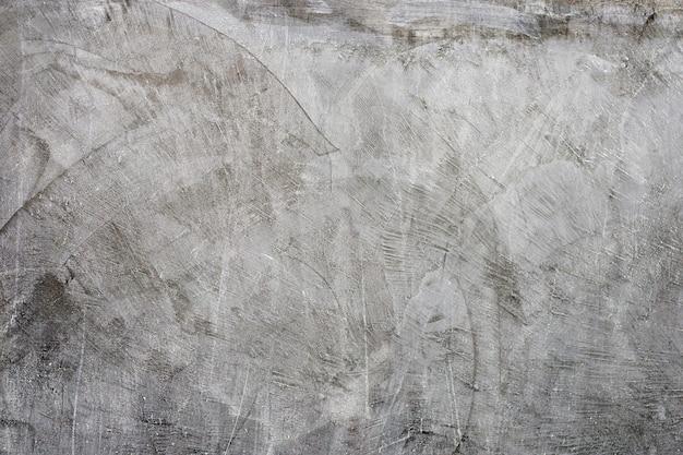 Текстура бетонной стены для фона.