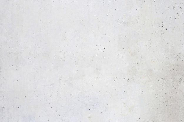 Текстура бетонной стены для фона