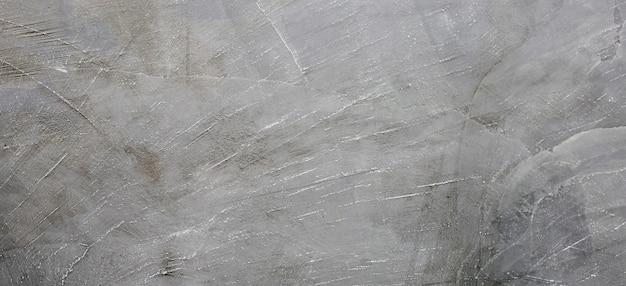 Текстура бетонной стены для стены.