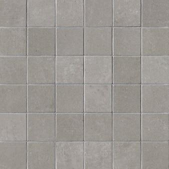 Текстура темной напольной керамической плитки