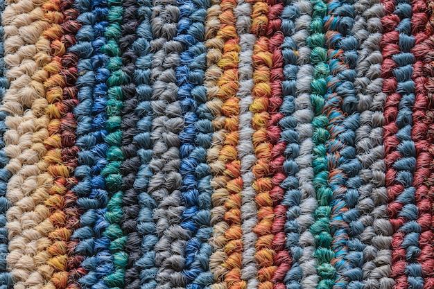 Текстура ковриков