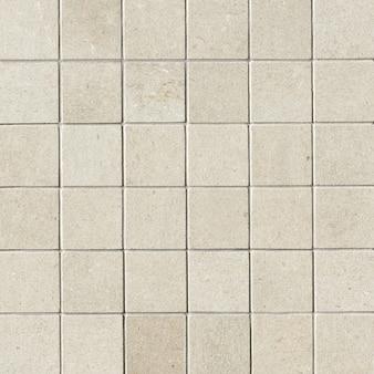 Текстура напольной керамической плитки