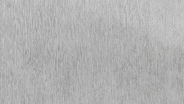 灰色のカーペットの背景のテクスチャ。