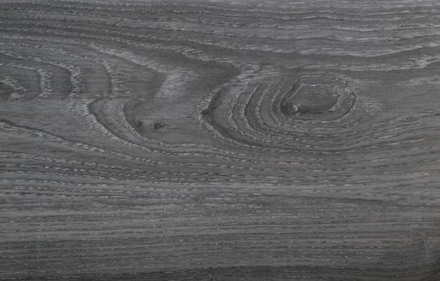 나무를 모방 한 회색 도자기 faience의 질감
