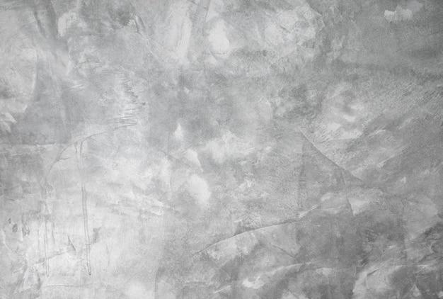 グランジ セメント壁のテクスチャ