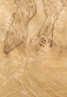 ライトウッド単板の根の質感