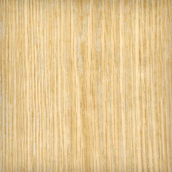 가벼운 나무 판자의 질감 - 근접 촬영