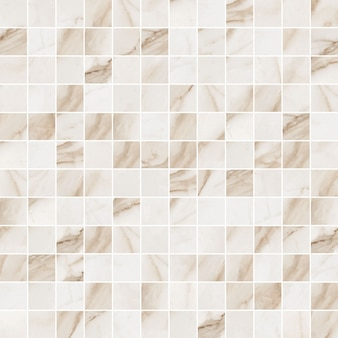 Текстура мраморной плитки