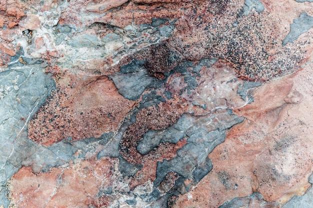 天然石のテクスチャ、美しい大理石のテクスチャ背景。