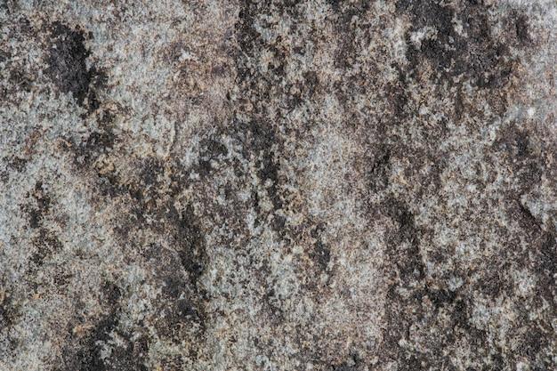 Текстура натурального камня в крупный план. фон для производства керамогранита и керамики. стоковая фотография