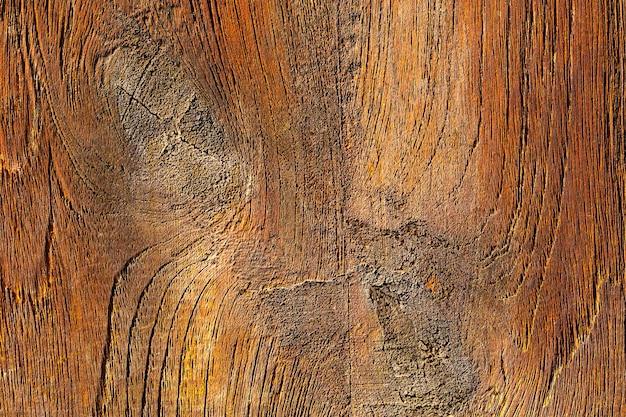 背景の古いカラフルな木のパターンのテクスチャ。